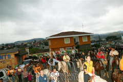 48_Romaria_Chegada_046
