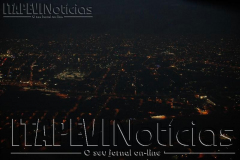 Abertura_Rodeio_2011_01a