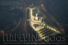 Abertura_Rodeio_2011_03