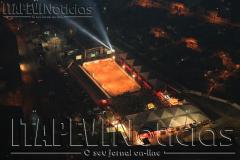 Abertura_Rodeio_2011_04