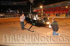 Abertura_Rodeio_2011_08