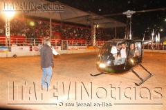 Abertura_Rodeio_2011_09