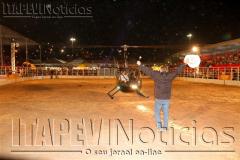 Abertura_Rodeio_2011_11