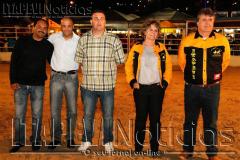 Abertura_Rodeio_2011_19