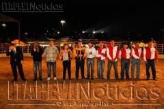 Abertura_Rodeio_2011_22