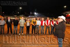 Abertura_Rodeio_2011_23