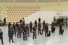 Aniversario_Guarda_2012_008