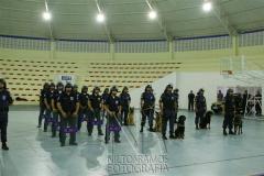 Aniversario_Guarda_2012_013