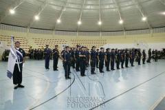 Aniversario_Guarda_2012_022