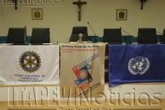 Aniversario_Rotary_000