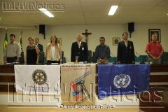 Aniversario_Rotary_004