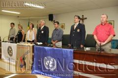 Aniversario_Rotary_005