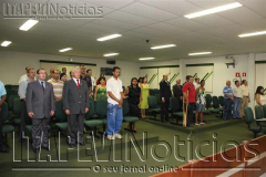 Aniversario_Rotary_007