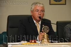 Aniversario_Rotary_010
