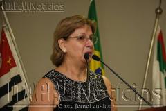 Aniversario_Rotary_013