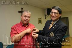 Aniversario_Rotary_016