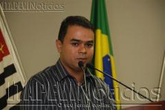 Aniversario_Rotary_017
