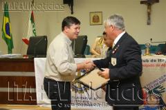 Aniversario_Rotary_023