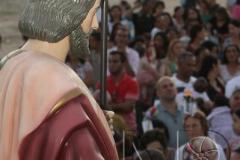 Aniversario_Sao_Judas_0015