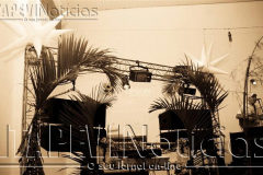 Baile_Hawai_2011_000