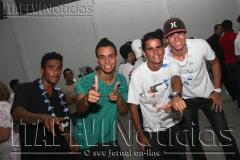 Baile_Hawai_2011_002