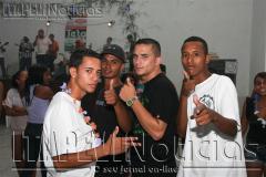 Baile_Hawai_2011_004