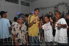 Baile_Hawai_2011_005