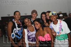 Baile_Hawai_2011_007