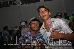 Baile_Hawai_2011_008