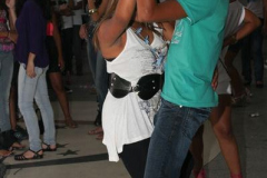 Baile_Hawai_2011_012