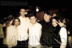 Baile_Romaria_2010_000