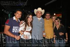 Baile_Romaria_2010_001