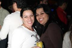 Baile_Romaria_2010_007