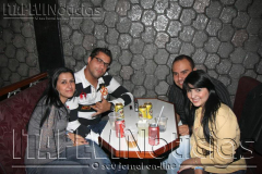 Baile_Romaria_2010_012