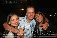 Baile_Romaria_2010_016