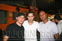 Baile_Romaria_2010_021
