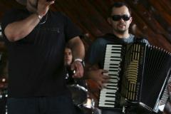 Baile_Romaria_2013_082