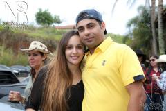 Baile_Romaria_2013_094