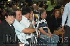 Campanha_Agasalho_2011_000