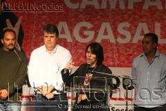 Campanha_Agasalho_2011_001