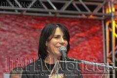 Campanha_Agasalho_2011_002
