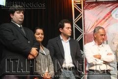 Campanha_Agasalho_2011_006