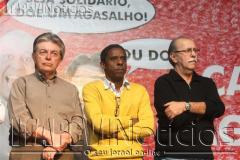 Campanha_Agasalho_2011_007