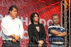 Campanha_Agasalho_2011_008
