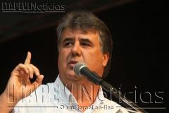 Campanha_Agasalho_2011_010