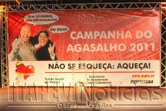 Campanha_Agasalho_2011_011