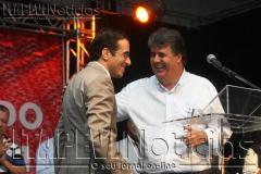 Campanha_Agasalho_2011_012