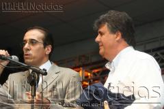 Campanha_Agasalho_2011_013