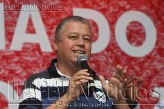 Campanha_Agasalho_2011_014