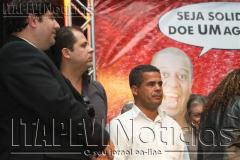 Campanha_Agasalho_2011_017